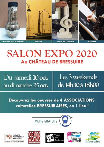 20201010_Salon_Expo